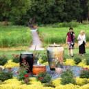 130x130 sq 1414529584194 garden walkers