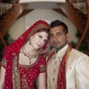 130x130 sq 1378781257369 bride1 3