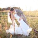 130x130 sq 1319650092767 wedding001