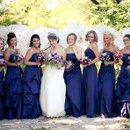 130x130 sq 1319650120317 wedding002