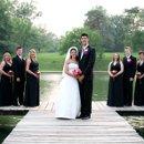 130x130 sq 1319650150144 wedding004