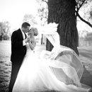 130x130 sq 1319650176555 wedding006