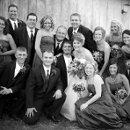 130x130 sq 1319650211218 wedding008