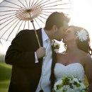 130x130 sq 1319650257035 wedding011
