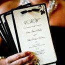130x130 sq 1319650319857 wedding016