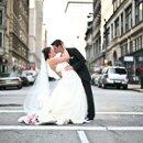 130x130 sq 1319650346174 wedding017
