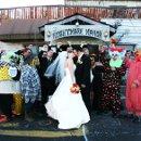 130x130 sq 1319650397732 wedding020