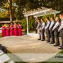 130x130 sq 1404138510146 jill  pauls ceremony 38