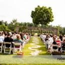 130x130 sq 1404144331294 katrice  michaels ceremony 8