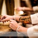 130x130 sq 1404233872565 hannah  nicks wedding 8