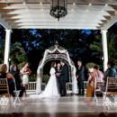 130x130 sq 1404233878538 hannah  nicks wedding 41