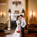 130x130 sq 1404233883216 hannah  nicks wedding 108