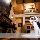 130x130 sq 1404233887024 hannah  nicks wedding 114