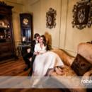 130x130 sq 1404233892171 hannah  nicks wedding 117