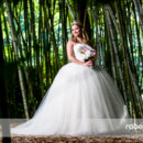 130x130 sq 1404237251489 summers bridal 7