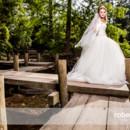 130x130 sq 1404237257314 summers bridal 22