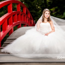 130x130 sq 1404237262843 summers bridal 29