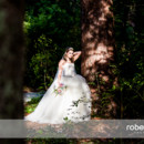 130x130 sq 1404237346656 summers bridal 48