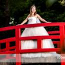 130x130 sq 1404237379492 summers bridal 38