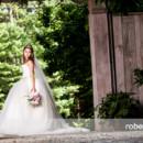 130x130 sq 1404237437036 summers bridal 17