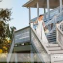 130x130 sq 1417391619706 pamelas bridal 1