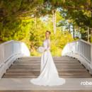 130x130 sq 1417391623502 pamelas bridal 2