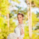 130x130 sq 1417391626599 pamelas bridal 3