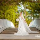 130x130 sq 1417391631636 pamelas bridal 4