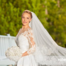 130x130 sq 1417391634787 pamelas bridal 5