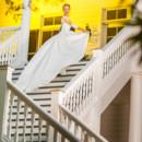 130x130 sq 1417391638390 pamelas bridal 6