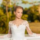 130x130 sq 1417391646828 pamelas bridal 8