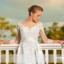 130x130 sq 1417391650223 pamelas bridal 9
