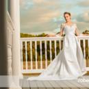 130x130 sq 1417391653768 pamelas bridal 10
