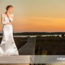 130x130 sq 1417391664247 pamelas bridal 13
