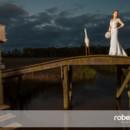 130x130 sq 1417391670121 pamelas bridal 15