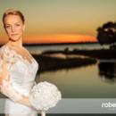 130x130 sq 1417391674469 pamelas bridal 16