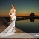 130x130 sq 1417391677550 pamelas bridal 17