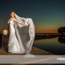 130x130 sq 1417391682829 pamelas bridal 18