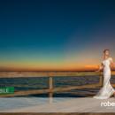 130x130 sq 1417391685659 pamelas bridal 19
