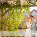 130x130 sq 1422844742351 maggie  arjunes wedding 36