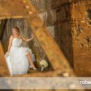 130x130 sq 1422892814773 christinas bridal 1