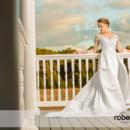 130x130 sq 1422892885615 pamelas bridal 56