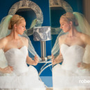 130x130 sq 1422893958848 rebeccas bridal 1