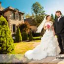 130x130 sq 1422896155632 luda  georges wedding 179