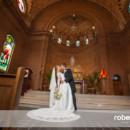 130x130 sq 1422896685746 pamela  davids wedding 11