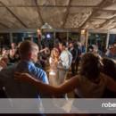 130x130 sq 1422897091276 maggie  arjunes wedding 64