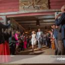 130x130 sq 1422922836913 maggie  arjunes wedding 71