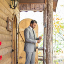 130x130 sq 1453390680794 maggie  arjunes wedding 7