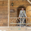 130x130 sq 1453390687664 maggie  arjunes wedding 8
