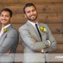 130x130 sq 1453390695272 maggie  arjunes wedding 9